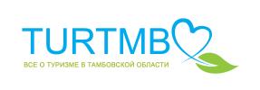 Информационно-туристический портал Тамбовщины