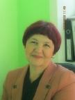 Баркова И.В. аватар
